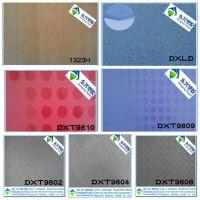 PVC rubber flooring gym flooring PVC gym flooring, View ...