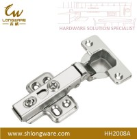 35mm Cup Hydraulic Mepla Cabinet Hinge - Buy Hinge,Cabinet ...