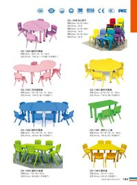 Wholesale School Furniture Suppliers In South Africa ...