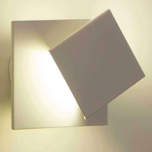 Wall Mounted Led Desk Lamp Wall Light