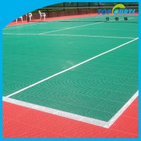 Wholesale Used Plastic Gym Floor Tiles For Sale - Buy Used ...