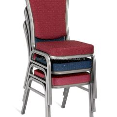 Stackable Chair Covers Australia Teak Table And Chairs Wholesale Cheap Party Tables For Sale - Buy Chairs,table ...