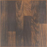 wood tile price - DriverLayer Search Engine