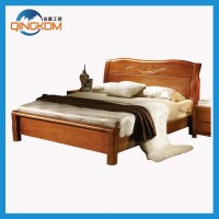 Wholesale Twin / Double / Queen / King Size Bed Frame ...