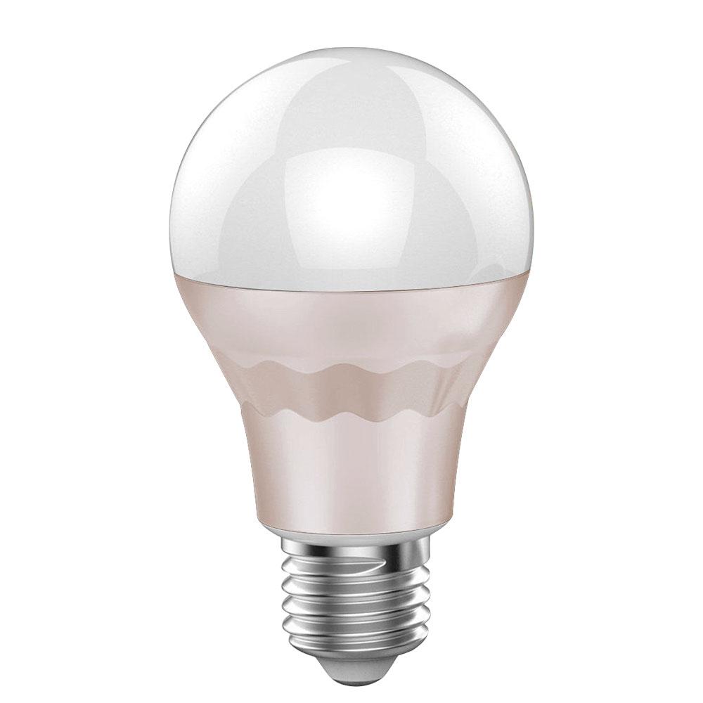 Led Light Bulb Wifi