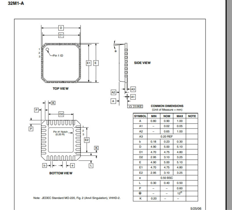 Naze 32 Breakout Cable Diagram, Naze, Free Engine Image