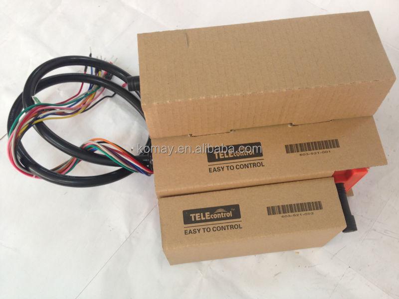 Batteries 24v Hook 4 Get