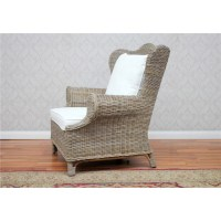 Fancy Reading Room Folding High Back Living Room Chairs ...