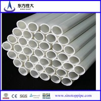 professional ABS Pipe supplier