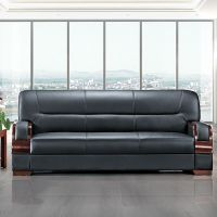 Office Sofa Set - Buy Cheap Leather Sofa,Leather Sofa Set ...