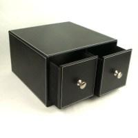 High Quality Pu/pvc Leather Cd Holder,Cd/dvd Case - Buy Cd ...