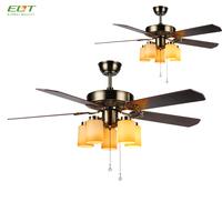 Hunter ceiling fans light fixtures 8ft, ceiling fan push ...