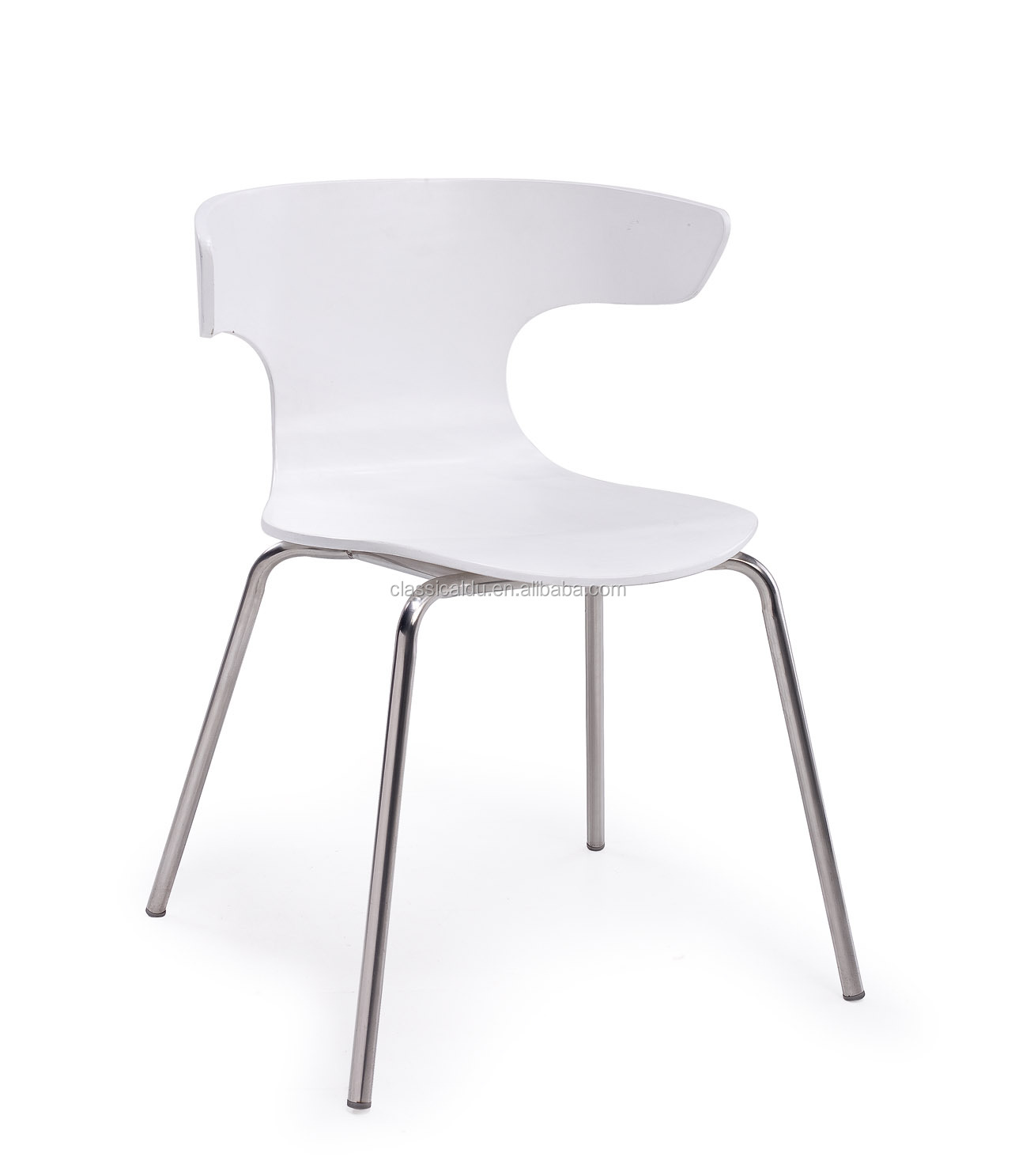 Cheap Dining Chairs For Sale Restaurant Chairs For Sale Used Cheap Restaurant Tables