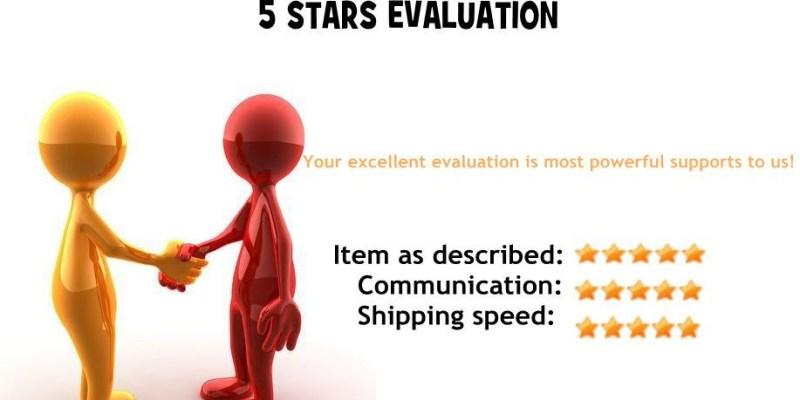 xinsrc_24308080415273432145212  Black Square Perforated Genuine Skin Leather Fabric for Shoes /Handbag/Purse Accessory ,Free Shipping HTB1BIG8FVXXXXcbXXXXq6xXFXXXU