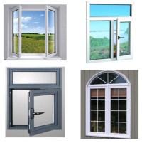 Indian Window Design Latest Window Designs 2013 - Buy ...