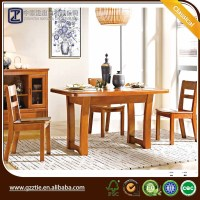 American Style Dining Room Furniture,Dining Room Set ...