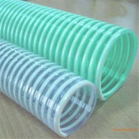 Water Suction Pvc Flexible Pipe For Agriculture - Buy Pvc ...