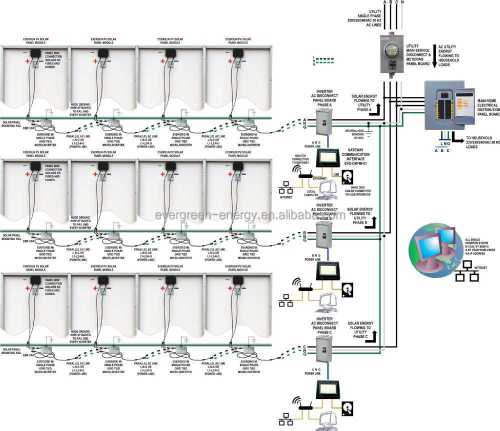 small resolution of micro usb cable wiring diagram micro fuse box micro usb diagram micro usb wiring micro usb