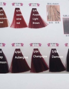 Italian hair color brands  also quality strong manufacturers provide italy rh alibaba