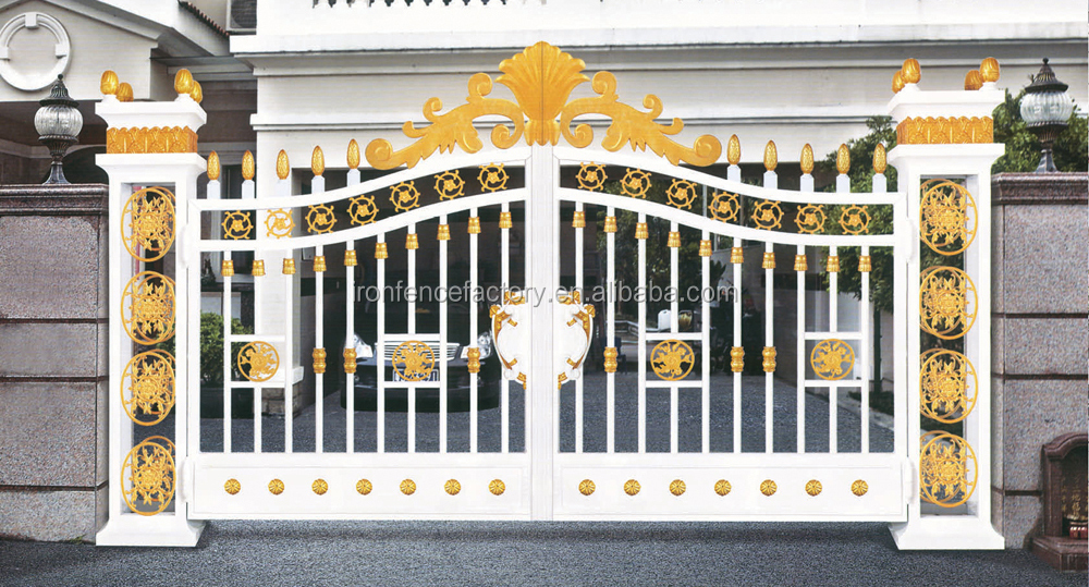 House Main Gate Design Photos Congresos Pontevedra Com