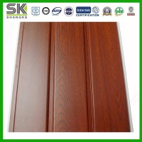 False Ceiling Panels Pvc Ceiling Wood Cheap Interior Wall ...