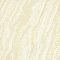 3d Flooring Prices Porcelanato With Polished Porcelain