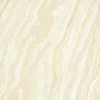3d Flooring Prices Porcelanato With Polished Porcelain
