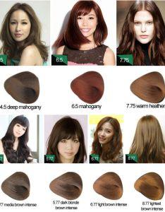 also oem hair dye lead free name of buy rh alibaba