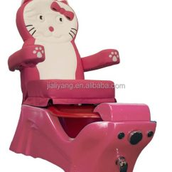 Child Pedicure Chair Santa Hat Covers B And M Pink Spa Www Imagessure Com Kity Children Kid Kids Jpg 587x701