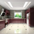 Cabinets modular kitchen cabinets kitchen cabinets direct from china