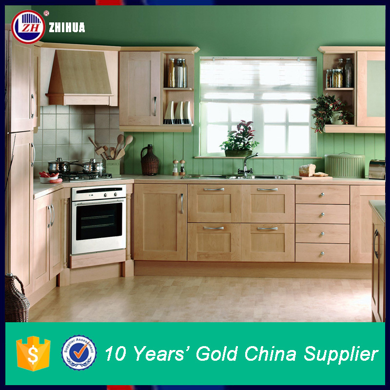 Kitchen Cabinet Brands Reviews Zhuv Hot Sale Kitchen Cabinet Manufacturers Ratings