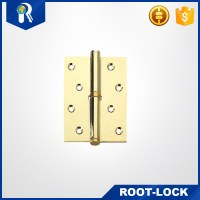 Cantilever Hardware For 12 Foot Gate