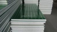 Styrofoam Wall Panels - Buy Spray Foam Insulation ...