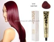 hot salon & daily hair treatments