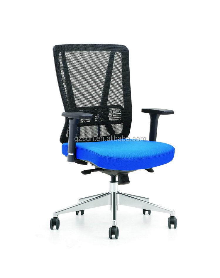 Best Price Trade Assurance Office Rolling Chair