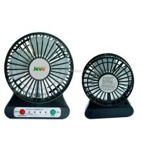 2015 Hot Sell Mini Fan Small Table Fan Desk Fan - Buy ...