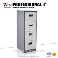 Office Furniture Top 10 Cabinet Manufacturers Metal Kd ...