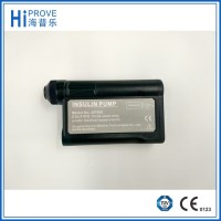 Main Competitor Of Medtronic Insulin Pump - Buy Insulin ...