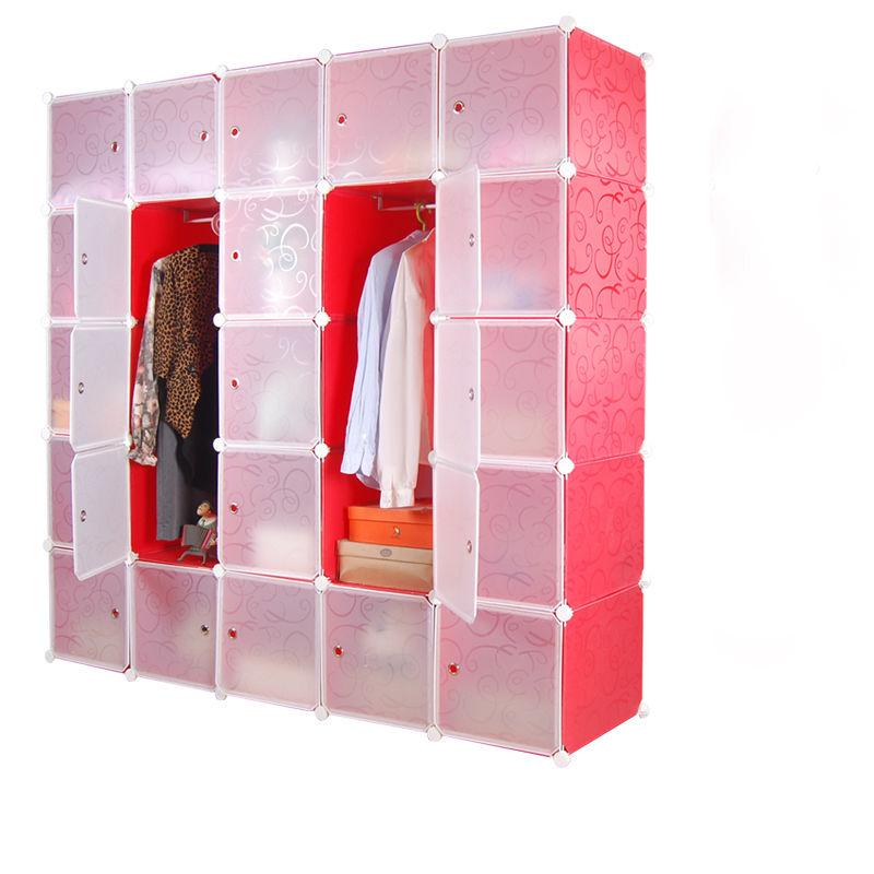 Armarios De Tela Ikea Songmics Armario Closet Organizador