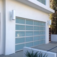 Aluminum Door: Aluminum Door Prices