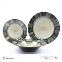 Wholesale Top selling japanese ceramic tableware, View ...