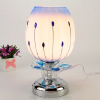 China Wholesale Electric Catalytic Fragrance Lamp B0812 ...