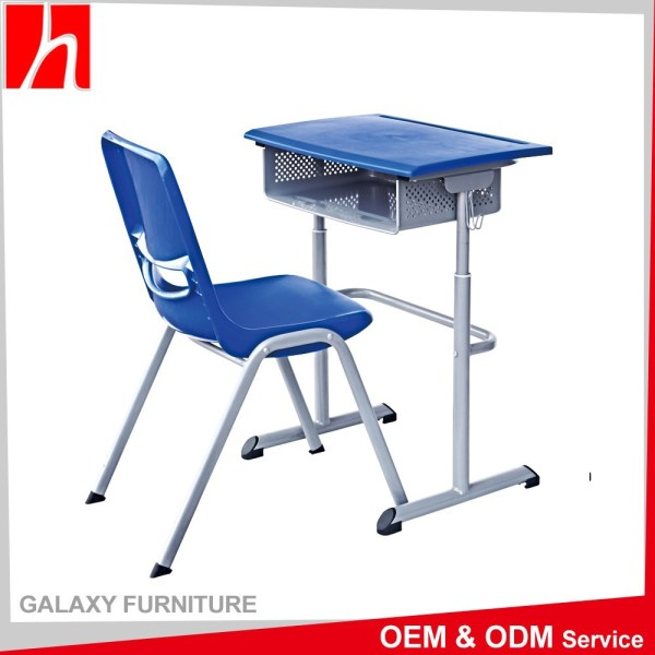 Used School Furniture Plastic Tables And Chairs - Cheap
