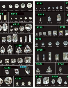 Sew on fancy glass stones  also marquise stonepoint back siver foiled stone buy rh alibaba