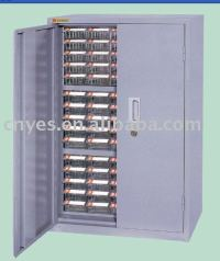 Modular Small Parts Storage Cabinets - Buy Parts Storage ...