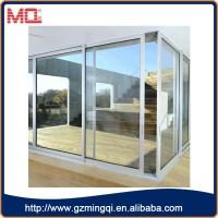 lowes sliding glass patio doors price door wholesalers ...
