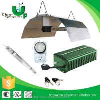 Solar Lighting Kit/ Hydroponics Kit Grow Tent Kit/ Hydro ...