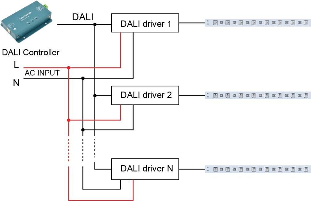 lutron ntftv wiring diagram wiring diagram Lutron Nf 10 Wiring Diagram lutron ntf 10 wiring diagram lutron ntf-10 wiring diagram