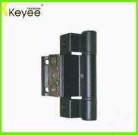 Superior Quality Door And Window Hinge Kbh067 - Buy Cheap ...