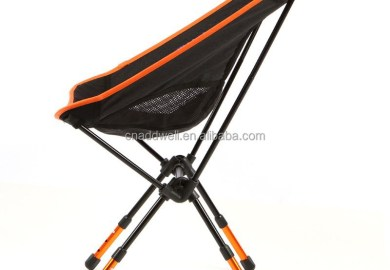 Aluminum Folding Chairs Outdoor